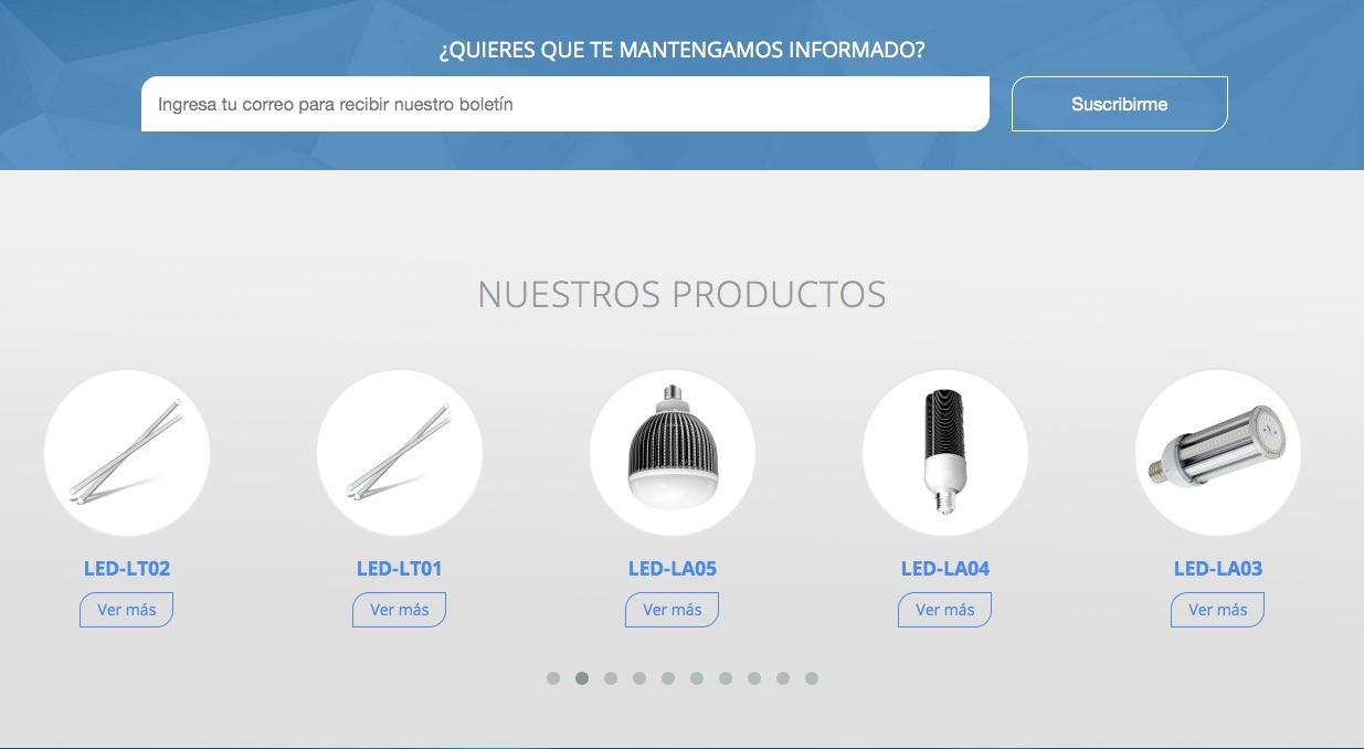productos-innovatek